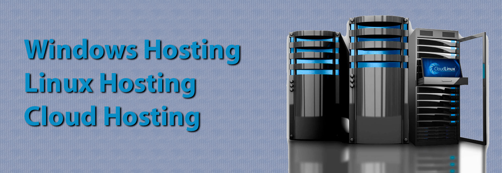 Server Hosting company in delhi