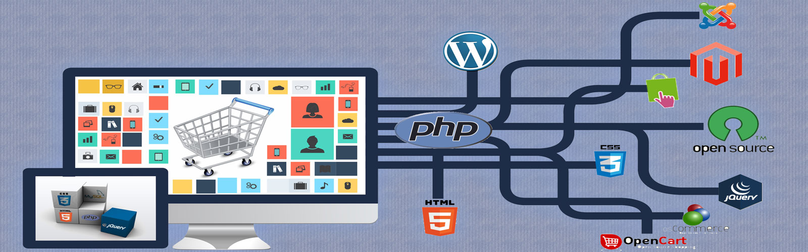 Website application Development company in delhi